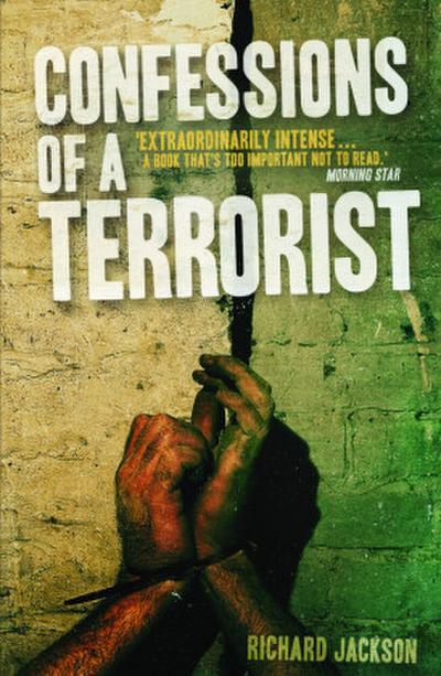 confessions-of-a-terrorist-a-novel