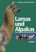 Lamas und Alpakas