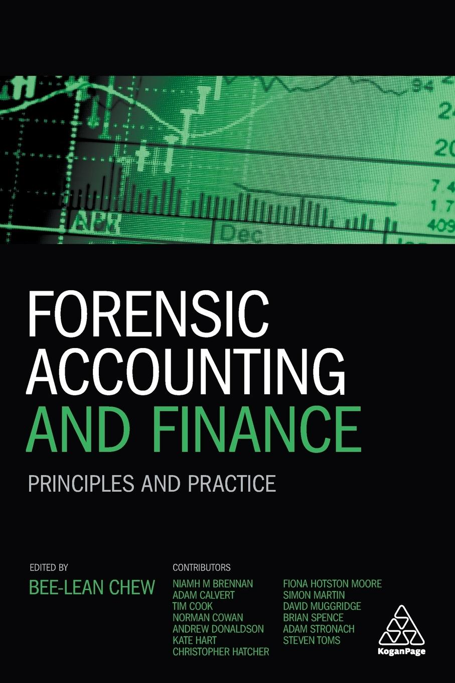 Forensic-Accounting-and-Finance