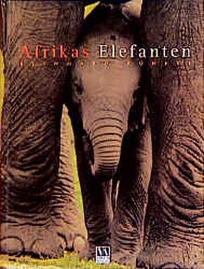 afrikas-elefanten