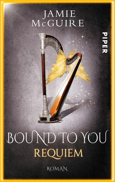 bound-to-you-requiem, 3.84 EUR @ regalfrei-de