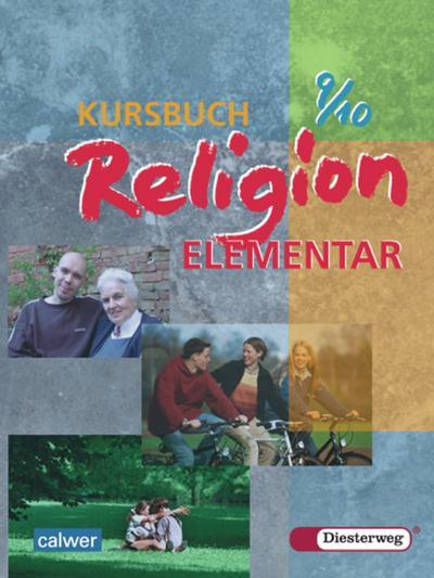 kursbuch-religion-elementar-schulerband-9-10