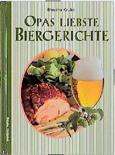 opas-liebste-biergerichte