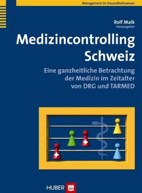 Medizincontrolling Schweiz Rolf Malk Gut FüR Antipyretika Und Hals-Schnuller Studium & Wissen Fachbücher & Lernen