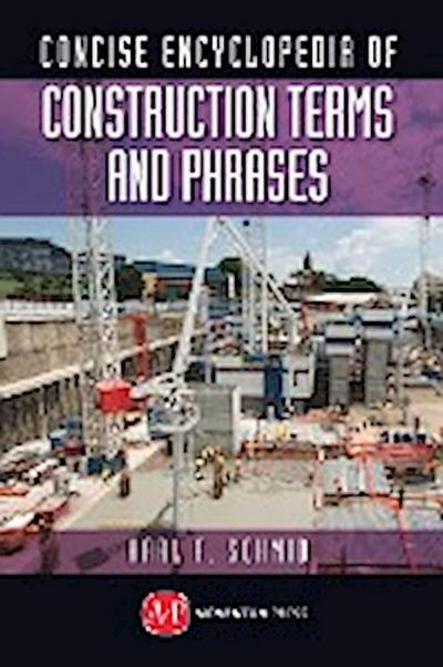 concise-encyclopedia-of-construction-terms-and-phrases