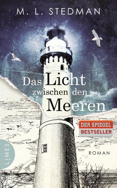 das-licht-zwischen-den-meeren-roman