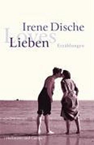 Lieben-Irene-Dische