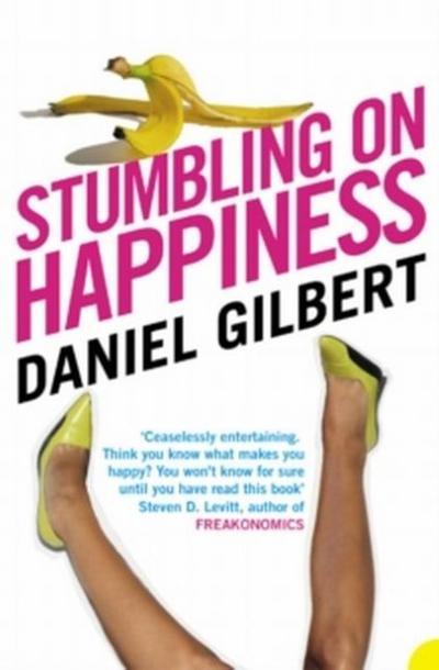 stumbling-on-happiness-p-s-