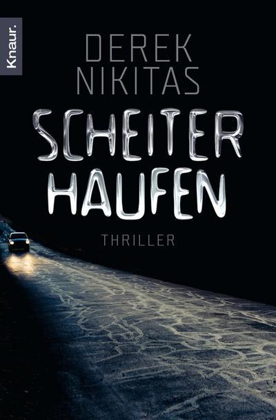 scheiterhaufen-thriller