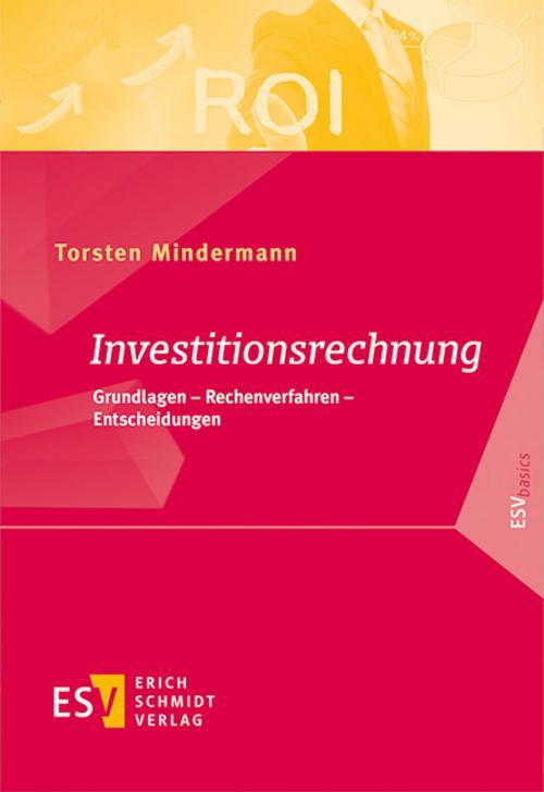 Investitionsrechnung-Torsten-Mindermann