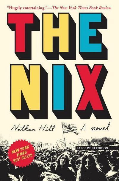 the-nix-thorndike-press-large-print-bill-s-bookshelf-