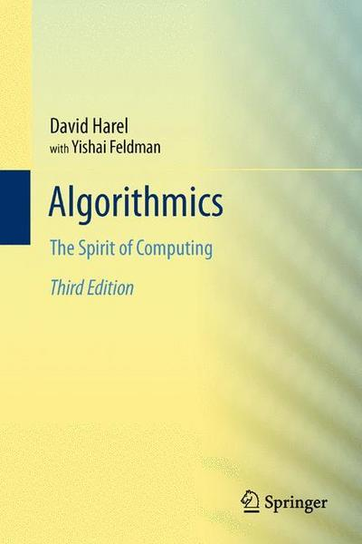 algorithmics-the-spirit-of-computing