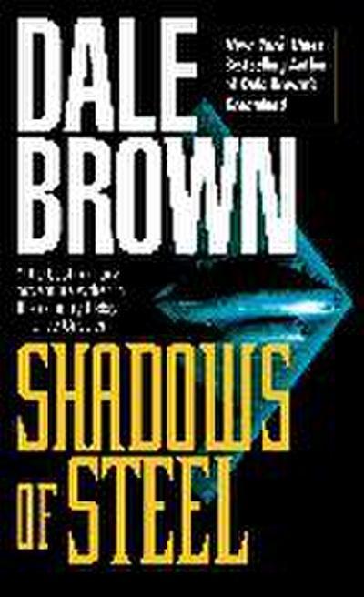shadows-of-steel