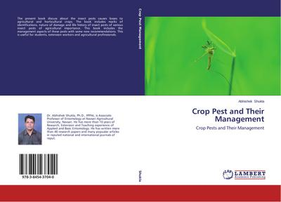 crop-pest-and-their-management-crop-pests-and-their-management