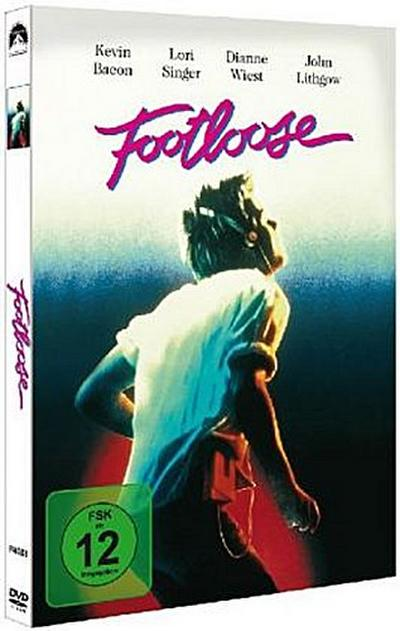 footloose, 5.39 EUR @ regalfrei-de