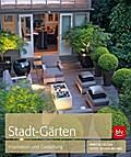 Moderne Stadt-Gärten