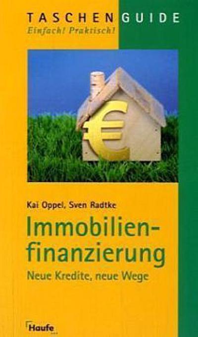 immobilienfinanzierung-neue-kredite-neue-wege