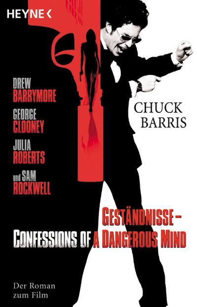 gestandnisse-confessions-of-a-a-dangerous-mind