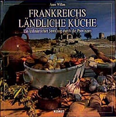 frankreichs-landliche-kuche