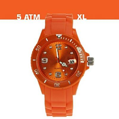 rewa-collection-uhr-silikon-style-orange-5-atm