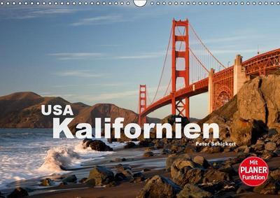 kalifornien-usa-wandkalender-2019-din-a3-quer-13-traumhafte-reisefotos-aus-dem-westen-der-vereini