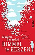 Himmel im Herzen: Roman