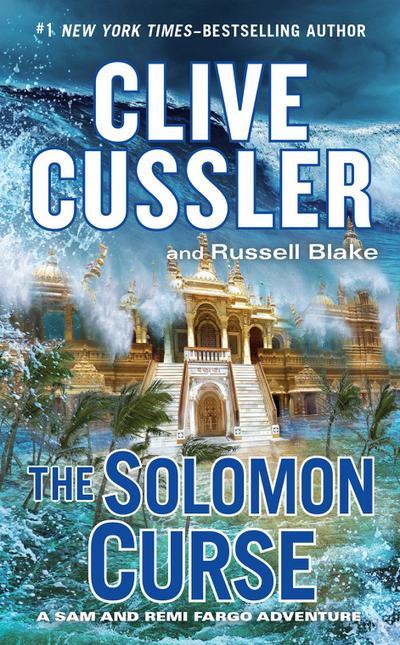 the-solomon-curse