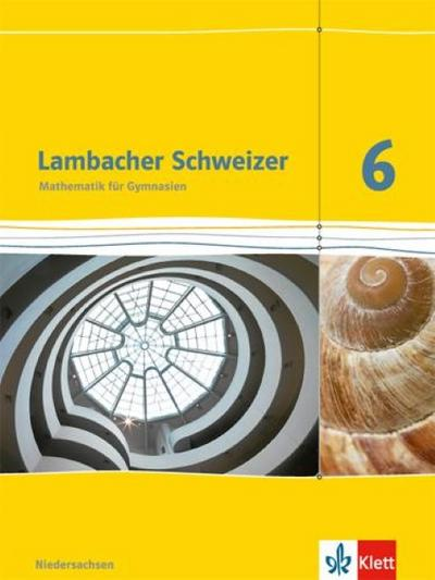 lambacher-schweizer-mathematik-fu-x308-r-gymnasien-6