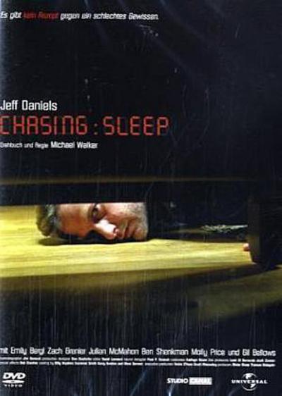 chasing-sleep