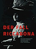 Der Fall Riccabona