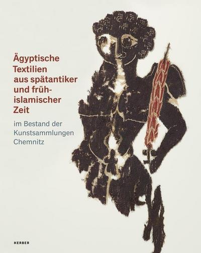 agyptische-textilien-aus-spatantiker-und-fruhislamischer-zeit-im-bestand-der-kunstsammlungen-chemni