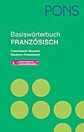 PONS Basiswörterbuch Französisch: Mit Downloa ...