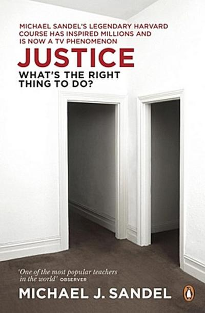 justice-what-s-the-right-thing-to-do-
