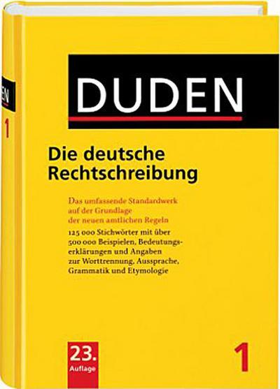 der-duden-bd-1-duden-die-deutsche-rechtschreibung