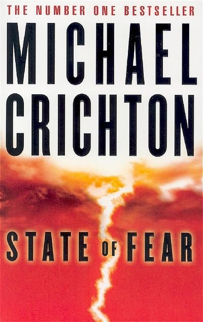 state-of-fear-