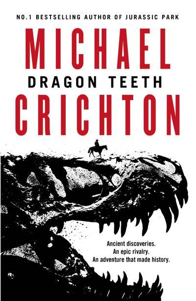 dragon-teeth