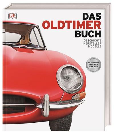 das-oldtimer-buch-geschichte-hersteller-modelle