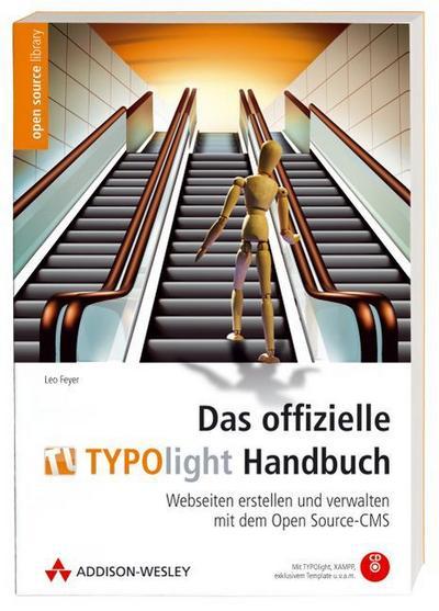das-offizielle-typolight-handbuch-webseiten-erstellen-und-verwalten-mit-dem-open-source-cms-mit-t