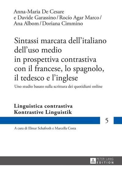 sintassi-marcata-dellitaliano-delluso-medio-in-prospettiva-contrastiva-con-il-francese-lo-spagnolo-