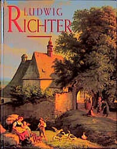 ludwig-richter