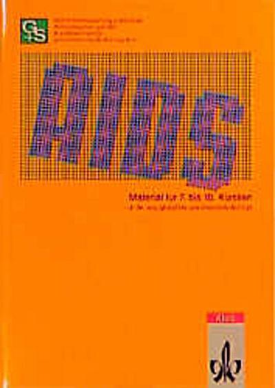 material-zum-thema-aids-fu-x308-r-7-bis-10-klassen