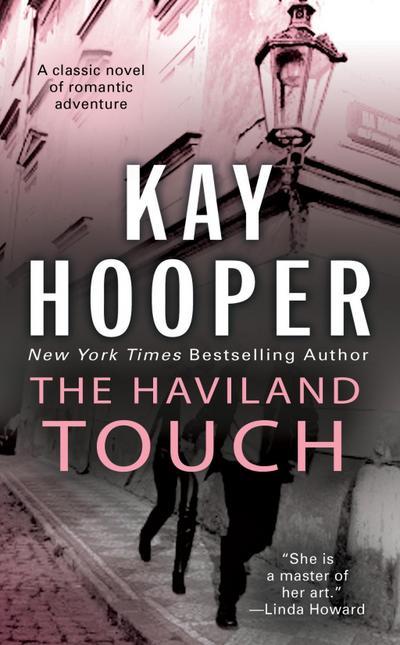 Haviland Touch