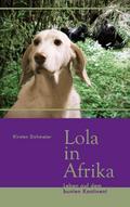 Lola in Afrika