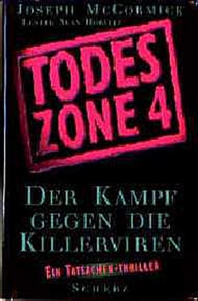 todeszone-4-der-kampf-gegen-die-killerviren