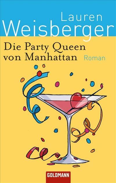 die-party-queen-von-manhattan-roman