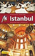 Istanbul MM-City: Reiseführer mit vielen prak ...