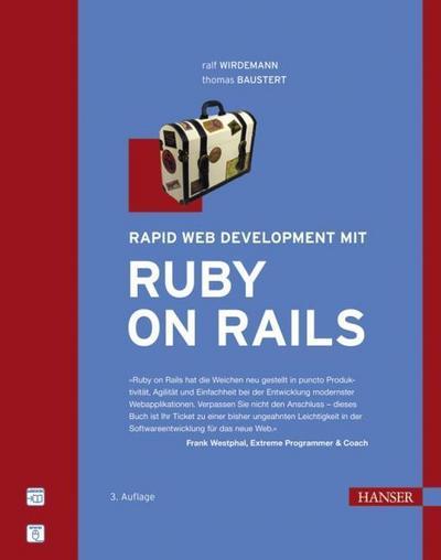 rapid-web-development-mit-ruby-on-rails