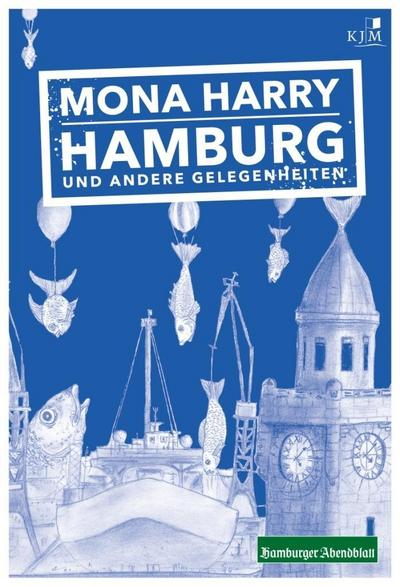 hamburg-und-andere-gelegenheiten-texte-und-zeichnungen