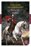 König Lear / Macbeth