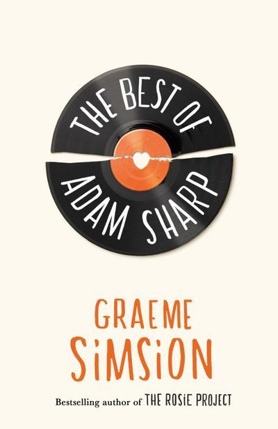 the-best-of-adam-sharp